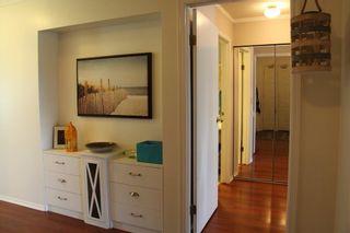 Photo 2: 7 12915 16 AVENUE in Surrey: Crescent Bch Ocean Pk. Home for sale ()  : MLS®# R2081228