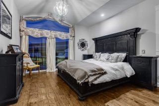 Photo 12: 18681 MCQUARRIE Road in Pitt Meadows: North Meadows PI House for sale : MLS®# R2605629