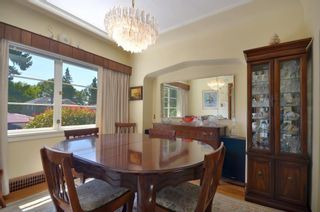 Photo 3:  in Vancouver: Home for sale : MLS®# V964450