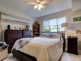 Photo 19: 105 121 Aldersmith Pl in : VR Glentana Condo for sale (View Royal)  : MLS®# 885689