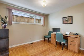 Photo 11: 624 Seattle Drive SW in Calgary: Southwood Detached for sale : MLS®# A1077416