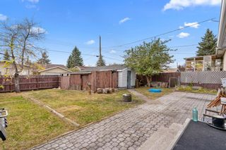 Photo 16: 6219 Penworth Road SE in Calgary: Penbrooke Meadows Detached for sale : MLS®# A1153877