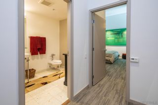 Photo 15: DOWNTOWN Condo for sale : 1 bedrooms : 350 11th Avenue #124 in San Diego
