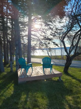Photo 20: 7329 East Bay Highway in Big Pond: 207-C. B. County Residential for sale (Cape Breton)  : MLS®# 202122939