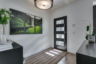 Photo 3: 18 Mayfair Road SW in Calgary: Meadowlark Park Detached for sale : MLS®# A1113322