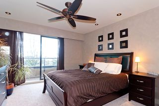 Photo 16: 201 114 E Windsor Road in North Vancouver: Upper Lonsdale Condo for sale : MLS®# V938368