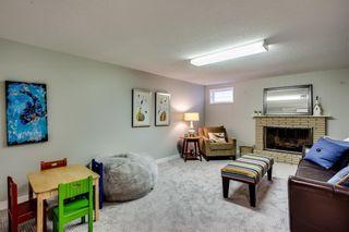 Photo 49: 7319 KEEWATIN Street SW in Calgary: Kelvin Grove Detached for sale : MLS®# C4276141