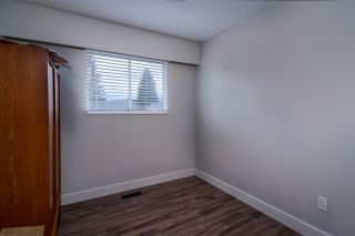Photo 17: 22918 EAGLE Avenue in Maple Ridge: East Central House for sale : MLS®# R2121887