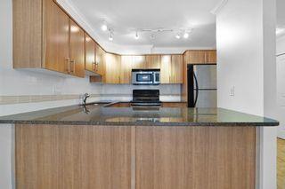 """Photo 12: 307 19340 65 Avenue in Surrey: Clayton Condo for sale in """"Esprit"""" (Cloverdale)  : MLS®# R2625427"""