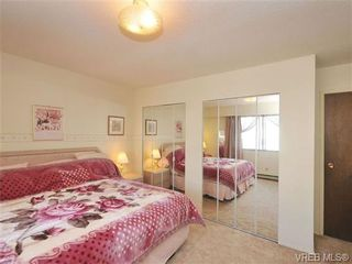 Photo 13: 206 929 Esquimalt Rd in VICTORIA: Es Old Esquimalt Condo for sale (Esquimalt)  : MLS®# 677584
