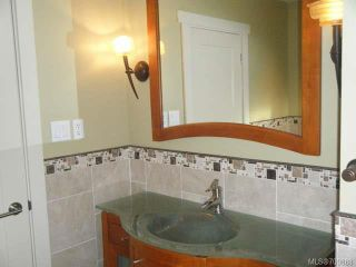Photo 14: 4240 Discovery Dr in CAMPBELL RIVER: CR Campbell River North House for sale (Campbell River)  : MLS®# 709888