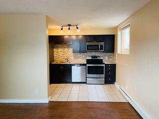 Photo 4: 7111 80 Avenue in Edmonton: Zone 17 Condo for sale : MLS®# E4259009