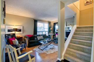 Photo 4: 71 420 Grier Avenue NE in Calgary: Greenview Row/Townhouse for sale : MLS®# A1153174