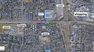 Photo 19: 171 330 Canterbury Drive SW in Calgary: Canyon Meadows Row/Townhouse for sale : MLS®# A1041658