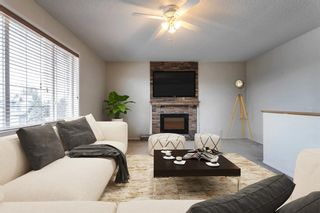 Photo 25: 7854 Springbank Way SW in Calgary: Springbank Hill Detached for sale : MLS®# A1142392