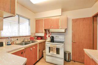 Photo 10: 3231 COLERIDGE Avenue in Vancouver: Killarney VE House for sale (Vancouver East)  : MLS®# R2553530