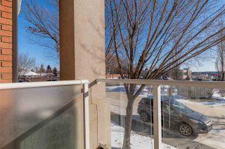 Photo 26: 104 45 INGLEWOOD Drive: St. Albert Condo for sale : MLS®# E4229075