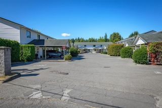 Photo 17: 13 1095 Edgett Rd in : CV Courtenay City Condo for sale (Comox Valley)  : MLS®# 882938