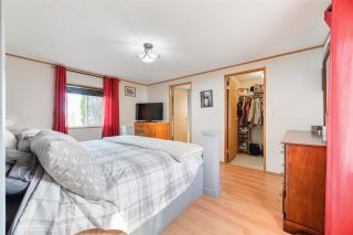 Photo 30: 2905 Lakewood Drive in Edmonton: Zone 59 Mobile for sale : MLS®# E4236634