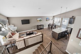 Photo 12: 1015 Hargreaves Manor in Saskatoon: Hampton Village Residential for sale : MLS®# SK848716
