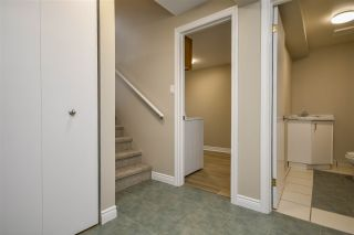 Photo 21: 9 Kennedy Court in Bedford: 20-Bedford Residential for sale (Halifax-Dartmouth)  : MLS®# 202024227
