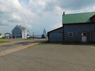 Photo 21: 50 Caladh Avenue in Pictou: 108-Rural Pictou County Commercial  (Northern Region)  : MLS®# 202100934