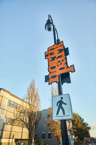 Photo 9: 306 1301 Hillside Ave in : Vi Oaklands Condo for sale (Victoria)  : MLS®# 874676