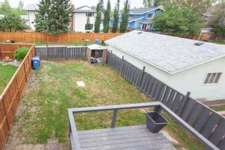 Photo 22: 112 Woodfield Close SW in Calgary: Woodbine Detached for sale : MLS®# A1124428