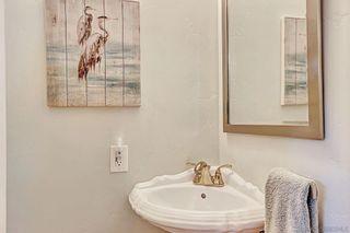 Photo 23: CORONADO VILLAGE House for sale : 5 bedrooms : 441 A Avenue in Coronado