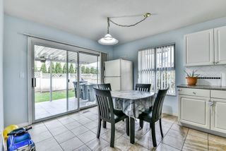 """Photo 16: 31 7330 122 Street in Surrey: West Newton Townhouse for sale in """"STRAWBERRY HILL ESTATES"""" : MLS®# R2267551"""