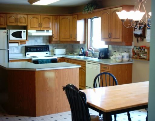 Photo 2: Photos: 35 POPLAR Drive in ROCKWOOD: Argyle / Balmoral / Grosse Isle / Gunton / Stony Mountain / Stonewall / Marquette / Warren / Woodlands Residential for sale (Winnipeg area)  : MLS®# 2910910