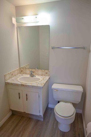 Photo 26: 204 10320 113 Street in Edmonton: Zone 12 Condo for sale : MLS®# E4250245
