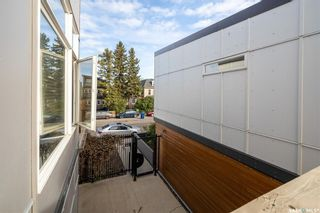 Photo 22: 2 313 D Avenue South in Saskatoon: Riversdale Residential for sale : MLS®# SK871610