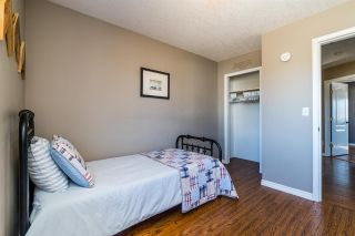 Photo 31: 5447 WOODOAK Crescent in Prince George: North Kelly House for sale (PG City North (Zone 73))  : MLS®# R2540312