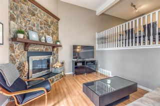 Photo 10: 48 23 Glamis Drive SW in Calgary: Glamorgan Row/Townhouse for sale : MLS®# A1099360