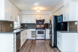 Photo 4: 1795 IRWIN Street in Prince George: Seymour House for sale (PG City Central (Zone 72))  : MLS®# R2602450