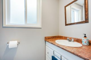 Photo 29: 20145 44 Avenue in Langley: Langley City House for sale : MLS®# R2591036