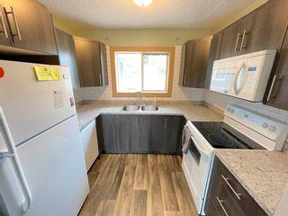 Photo 4: 10131 106 Street: Westlock House for sale : MLS®# E4227390