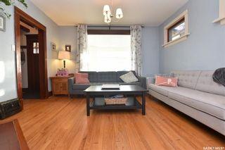 Photo 8: 2218 Quebec Street in Regina: General Hospital Residential for sale : MLS®# SK719845