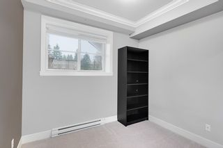 Photo 16: 103 7159 STRIDE Avenue in Burnaby: Edmonds BE Townhouse for sale (Burnaby East)  : MLS®# R2235423