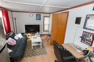 Photo 15: 664 Furby Street in Winnipeg: West End Residential for sale (5A)  : MLS®# 202107855