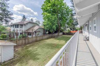 """Photo 18: 23078 96 Avenue in Langley: Fort Langley House for sale in """"Fort Langley"""" : MLS®# R2062855"""