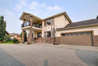 Photo 2: 144 Strathmore Lakes Common: Strathmore Detached for sale : MLS®# A1130604