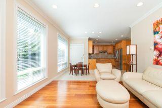 Photo 8: 9288 PAULESHIN Crescent in Richmond: Lackner House for sale : MLS®# R2394750