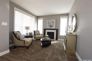 Photo 5: 8081 Wascana Gardens Crescent in Regina: Wascana View Residential for sale : MLS®# SK764523