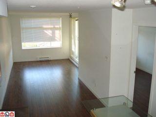 Photo 3: # 313 10788 139TH ST in Surrey: Condo for sale : MLS®# F1025001
