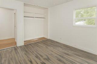 Photo 19: 139 James Street East in Morris: R17 Residential for sale : MLS®# 202118255