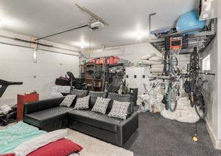 Photo 49: 2515 19 Avenue SW in Calgary: Richmond Semi Detached for sale : MLS®# A1112558