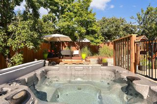Photo 17: 3109 Yew St in : Vi Mayfair House for sale (Victoria)  : MLS®# 877948