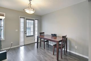 Photo 14: 309 WINDFORD Green SW: Airdrie Row/Townhouse for sale : MLS®# A1131009